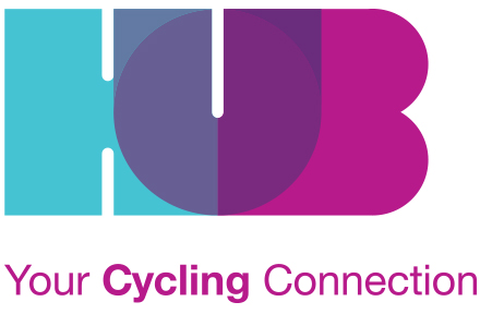 HUB Cycling: Bike Events, Education, Action in Metro Vancouver